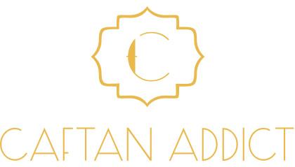caftanaddict-logo